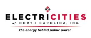 Electricies of NC