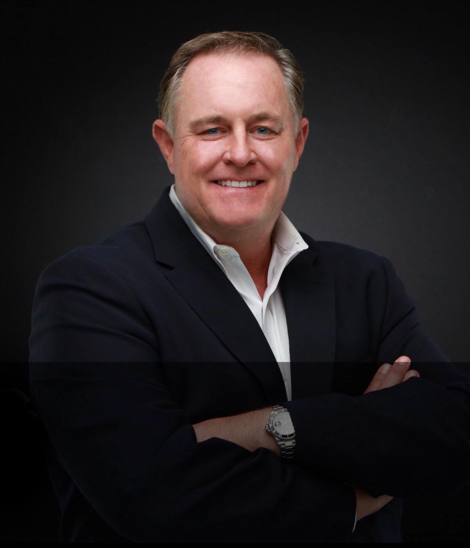 Eric_Kleinsorge_-_CEO_Headshot_1