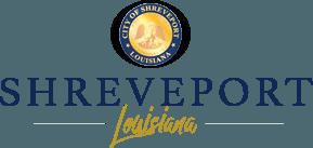 Shreveport Mayor_s Office of ED