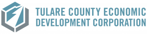 Tulare County EDC