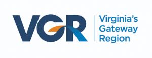 Virginia_s Gateway Region