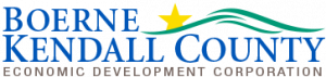boerne-kendall-county-logo