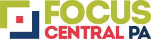 Focus_PA_logo_FINAL